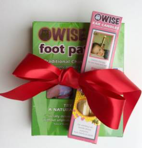 Christmas gift pack special