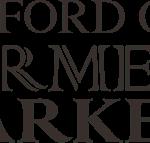 gosford-f-m-b-353x143